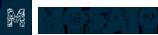 Веб-студия Mosaic - разработка сайтов под ключ