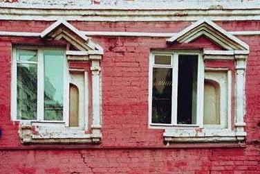 Стоит ли доверять низкой цене на металлопластиковые окна